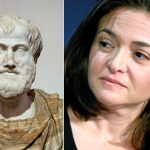 Why Business Risk Isn't Bad According to Aristotle and Facebook