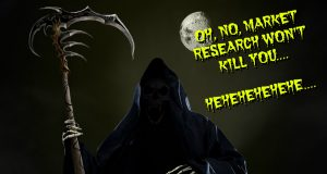 grim reaper market research-1
