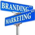 Branding is More than Marketing