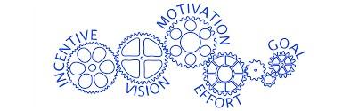 Manage Skill Diversity