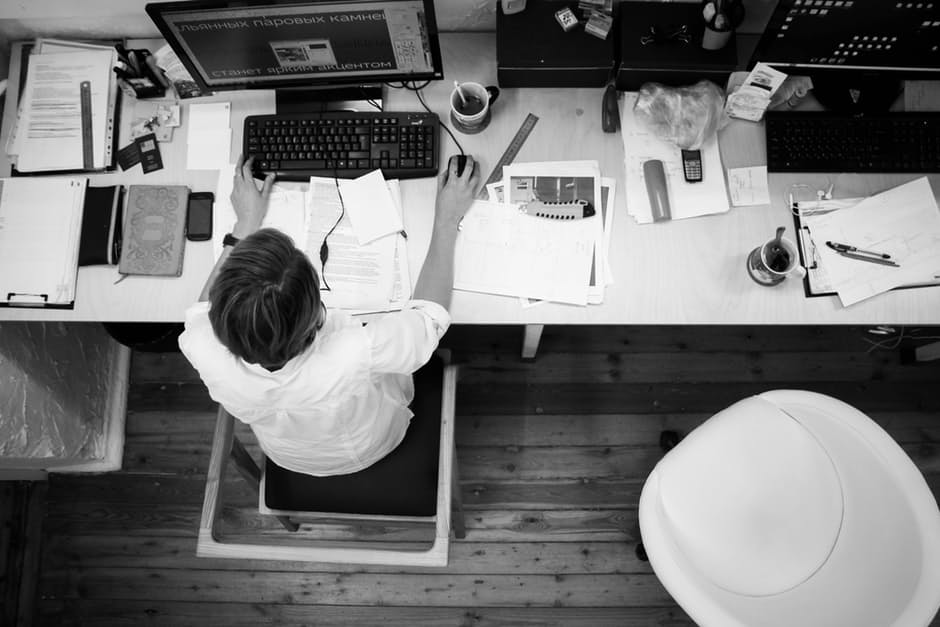 5 Ideas That Really Make New Businesses Work